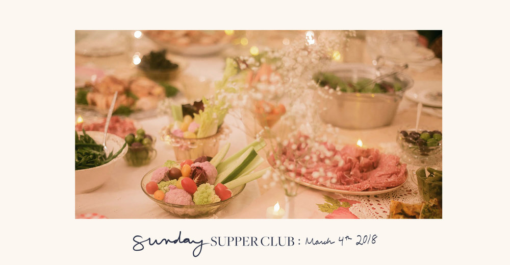 Gatherings-SundaySupperClub-3.4.18.jpg