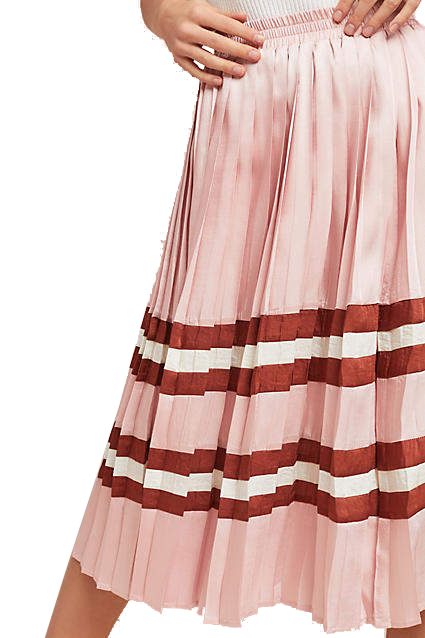 endless_rose_sporty_pleated_skirt.png