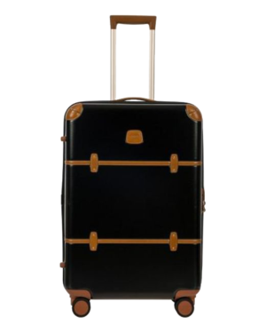 BRIC'S  // BELLAGIO 2.0 32-INCH SPINNER SUITCASE