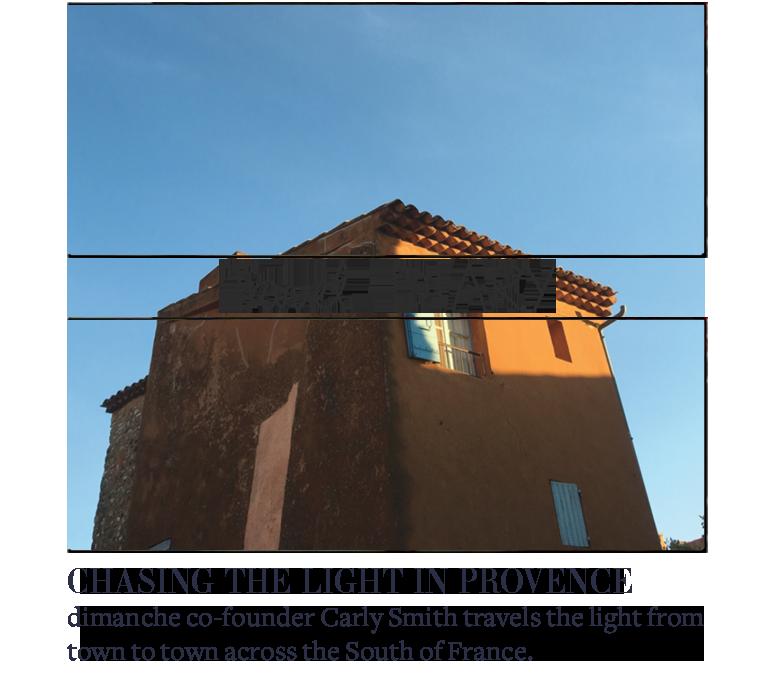 Inspirations-TravelDiary-ChasingTheLightInProvence.png