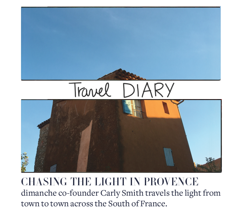 Inspirations-TravelDiary-ChasingTheLightInProvence.png