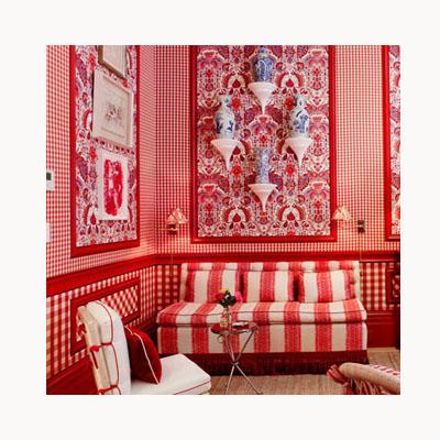 Mongiardino-Red-.jpg