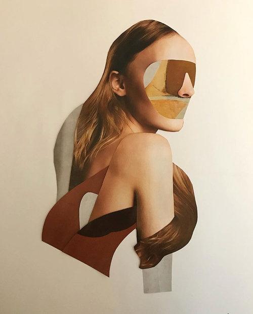 Venus   by Marco Laborda