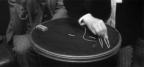 Jules et Jim  directed by Francois Truffaut, 1962