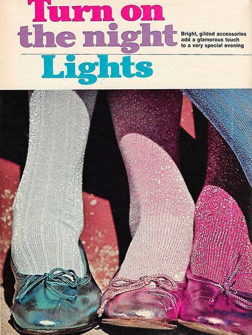November 1977
