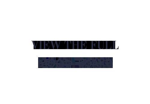 Zimmermann-ViewMoodBoard.png