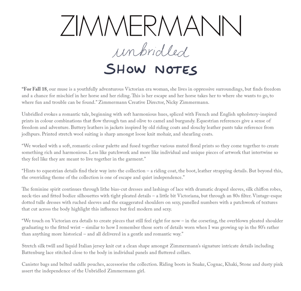ZIMM_F18_Press Release_US Letter.png