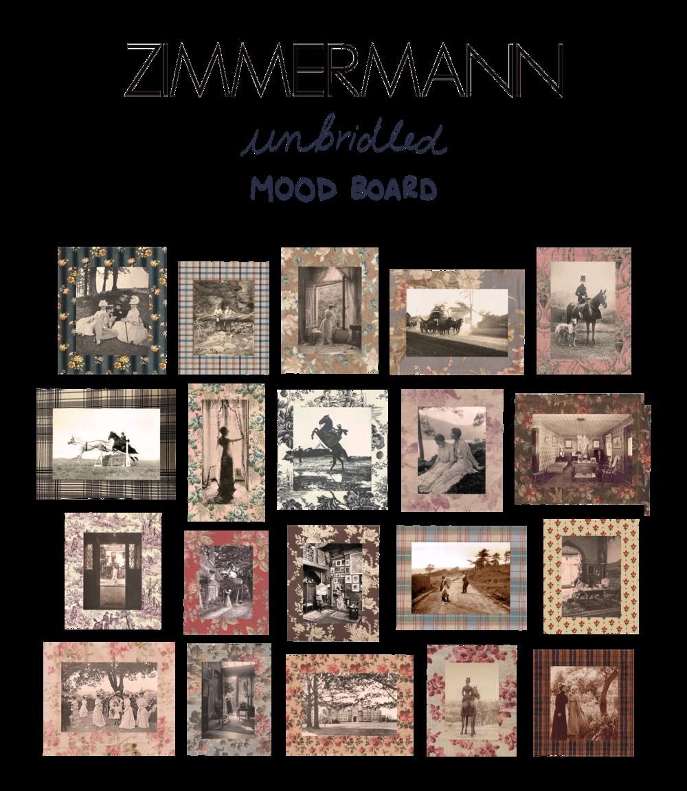 MOODBOARD FALL 18.png