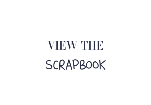 Zimmermann-ViewScrapbook.png