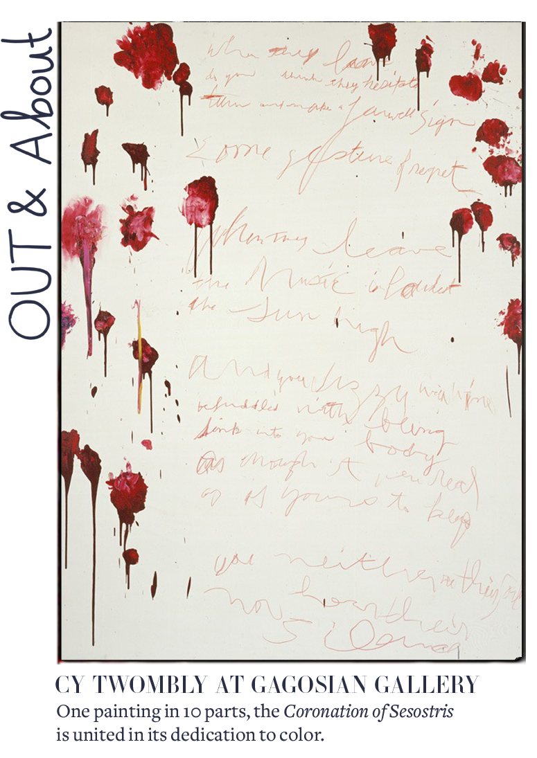 Cy-Twombly-Coronation-of-Sesostris-Gagosian