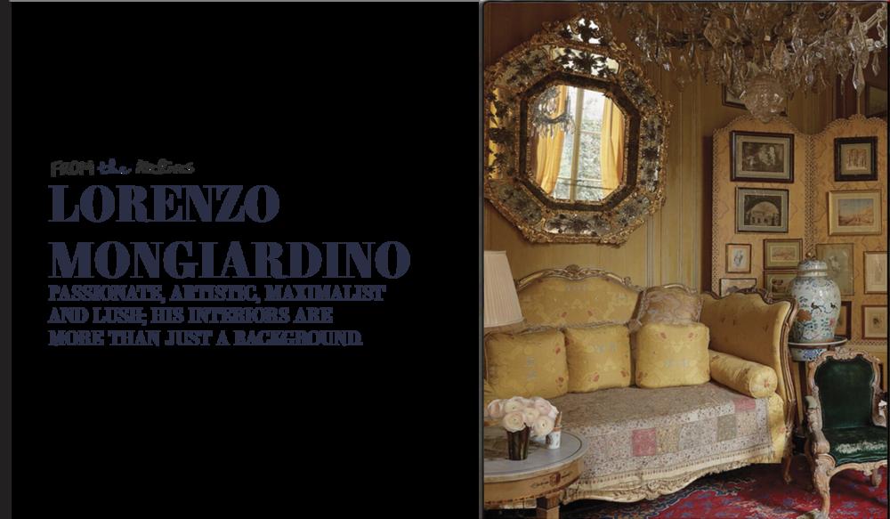 Renzo-Mongiardino