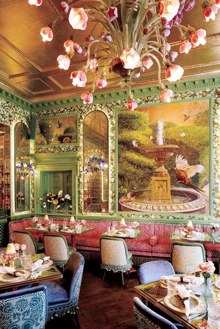 luxury-club-london-inspirations-1.jpg