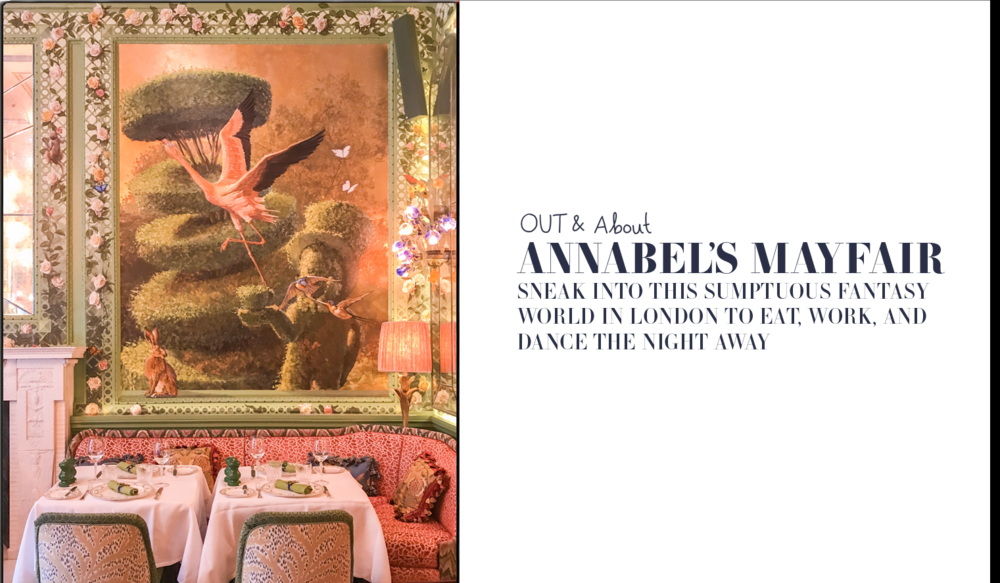 Out & About-FeatureImage-Anabel'sMayfair.png