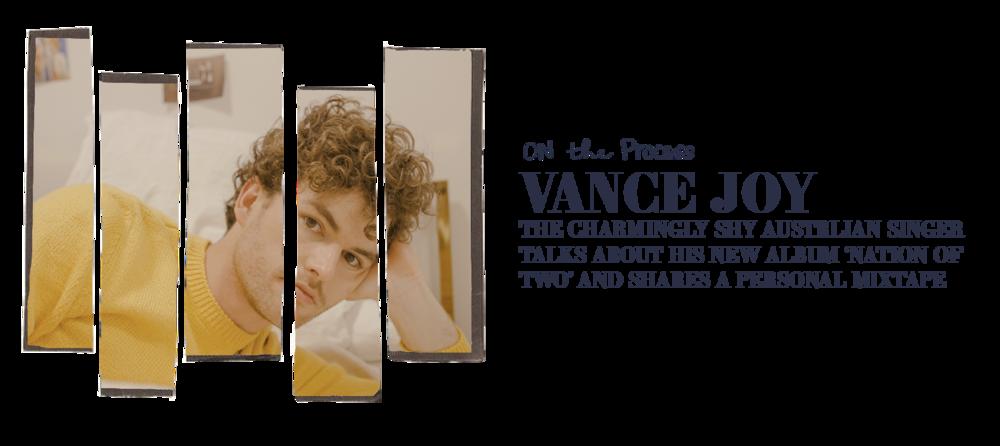 OnTheProcess-FeatureImage-VanceJoy.png