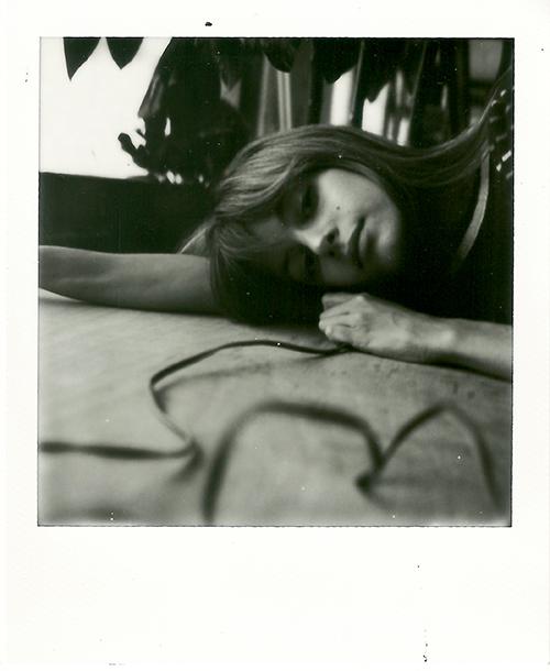 Mirella-Photo5.jpg