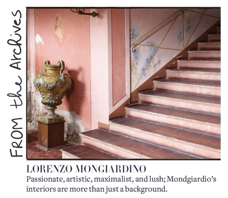 Inspirations-FromTheArchives-LorenzoMongiardino.png