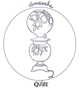 Quirk Symbol.png