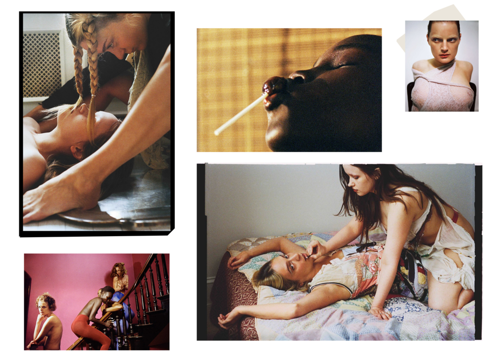 WellBehavedWomenCollage1.png