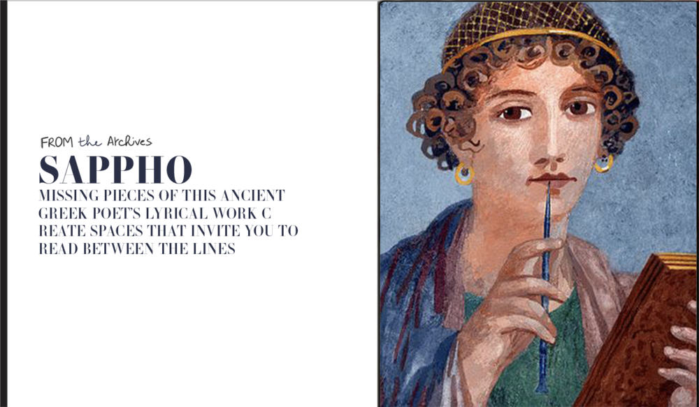FromTheArchives-FeatureImage-Sappho.png