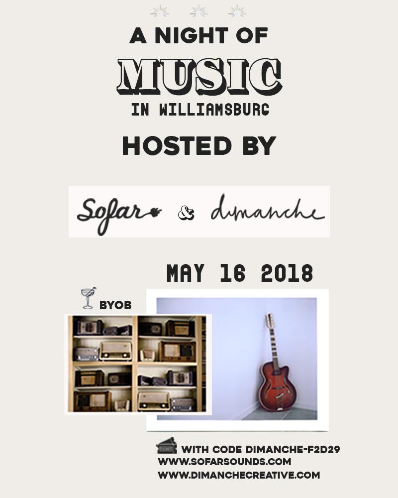 SoFar-Poster-IGPost.jpg