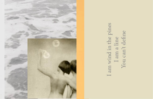 Playlists-Photo-BubbleBath.jpg