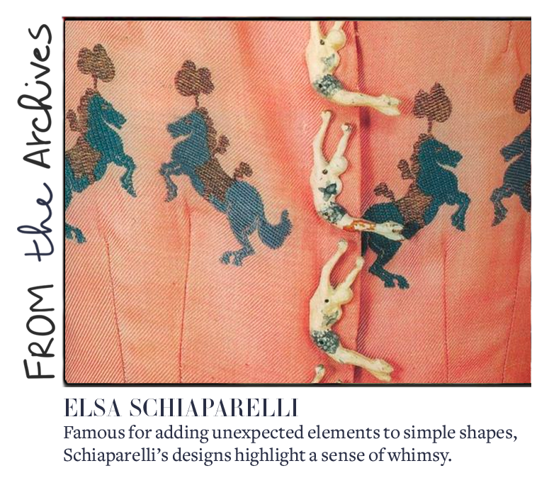Inspirations-FromTheArchives-ElsaSchiaparelli.png