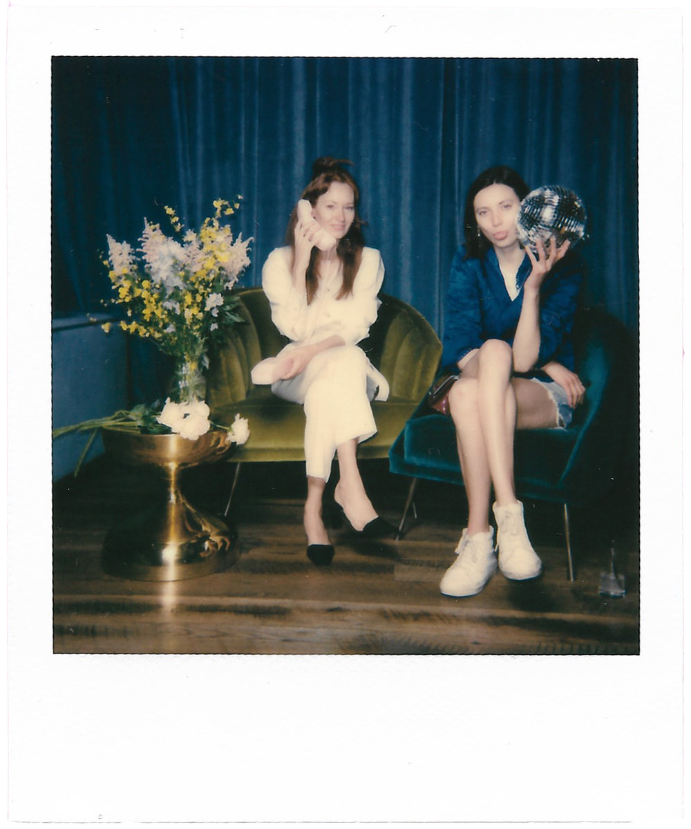 dimanche-creative-matilda-lowther-megan-perry-fisher