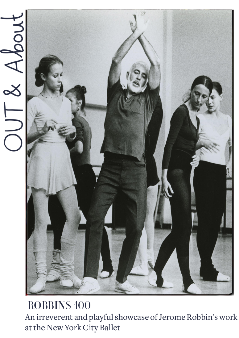 Inspirations-OutAndAbout-Jerome-Robbins.png