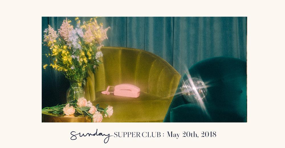 Gatherings-SundaySupperClub-5.20.18.jpg