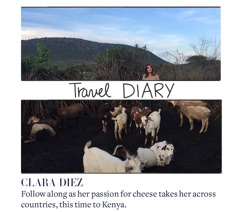 Inspirations-TravelDiary-ClaraDiez.png