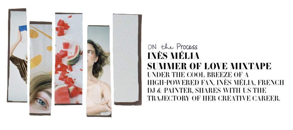 OnTheProcess-FeatureImage-InèsMélia.png