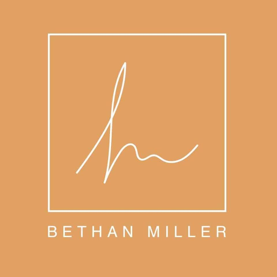 Bethan Miller - Photography