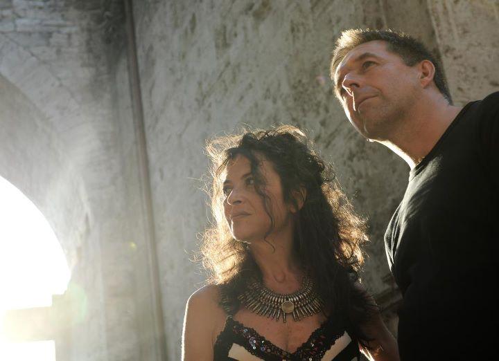 maria pia and huw perugia.jpg
