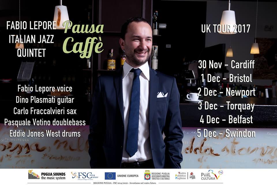 pausa caffe Tour 2017.jpg