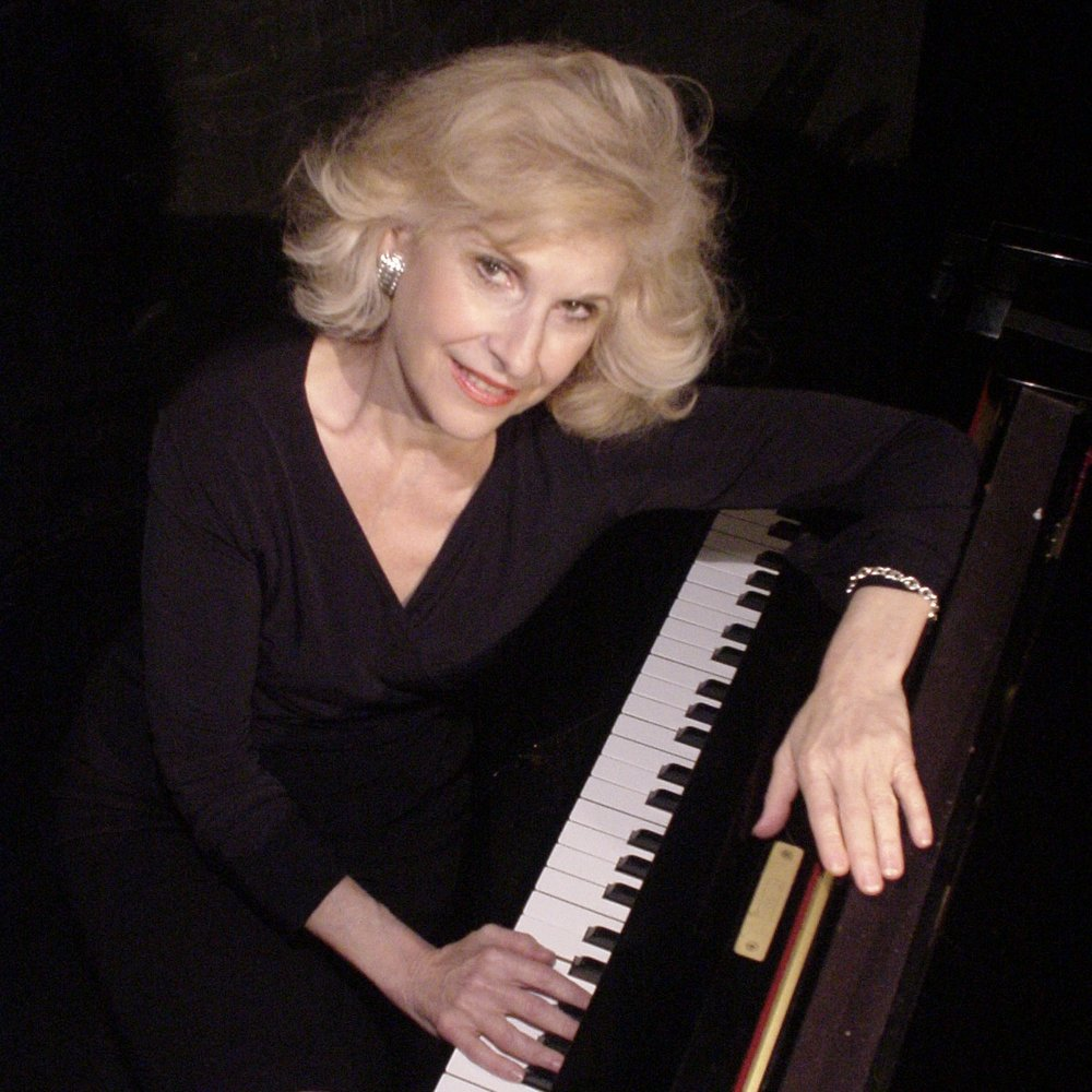 lenore-raphael-at-piano.jpg