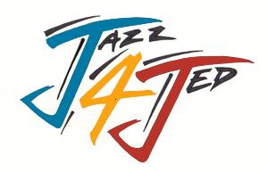jazz4jed logo colour.jpg