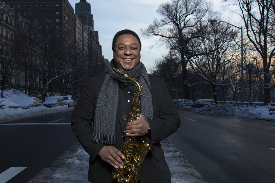 Vincent_Herring_Quartet.jpg