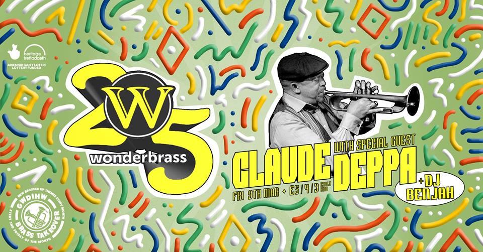 Claude Deppa.jpg