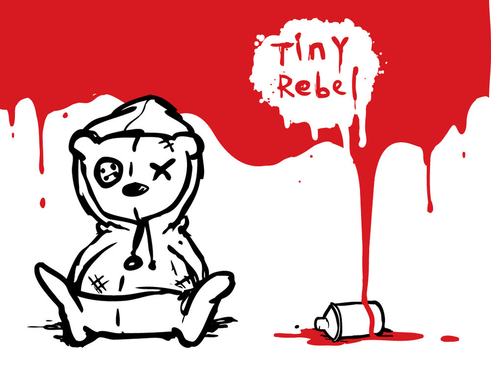 tinyrebel_wallpaper_basic-1024x768.jpg