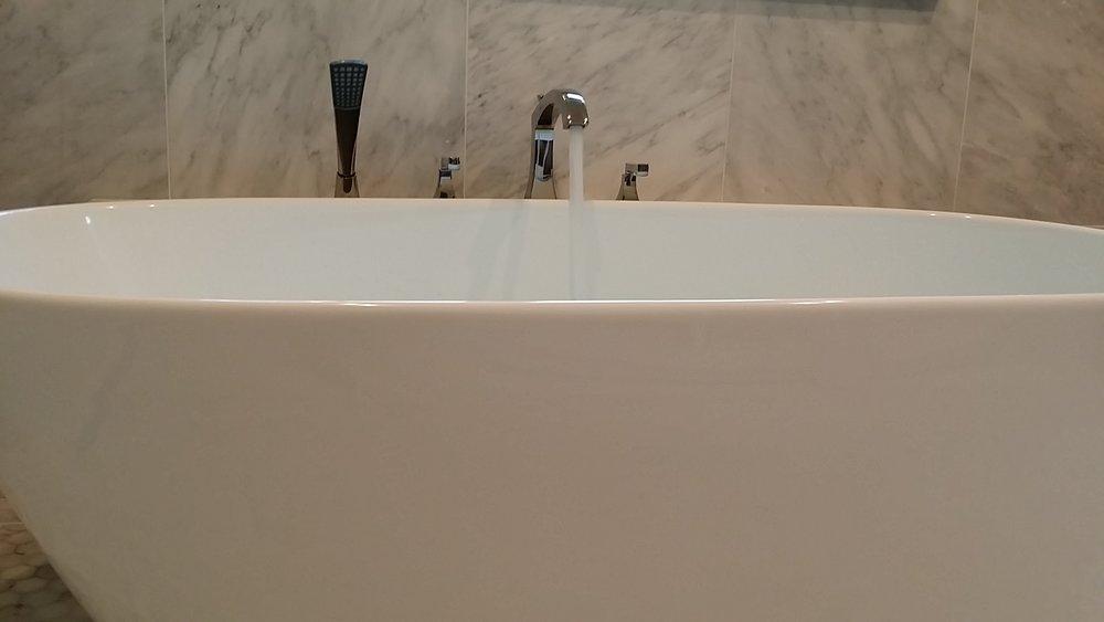 master tub faucet.jpg