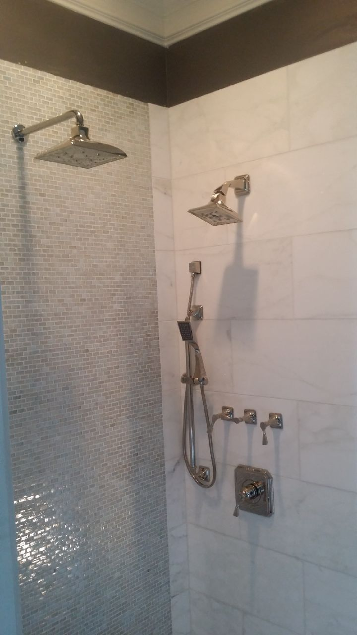 dual shower system with handheld.jpeg