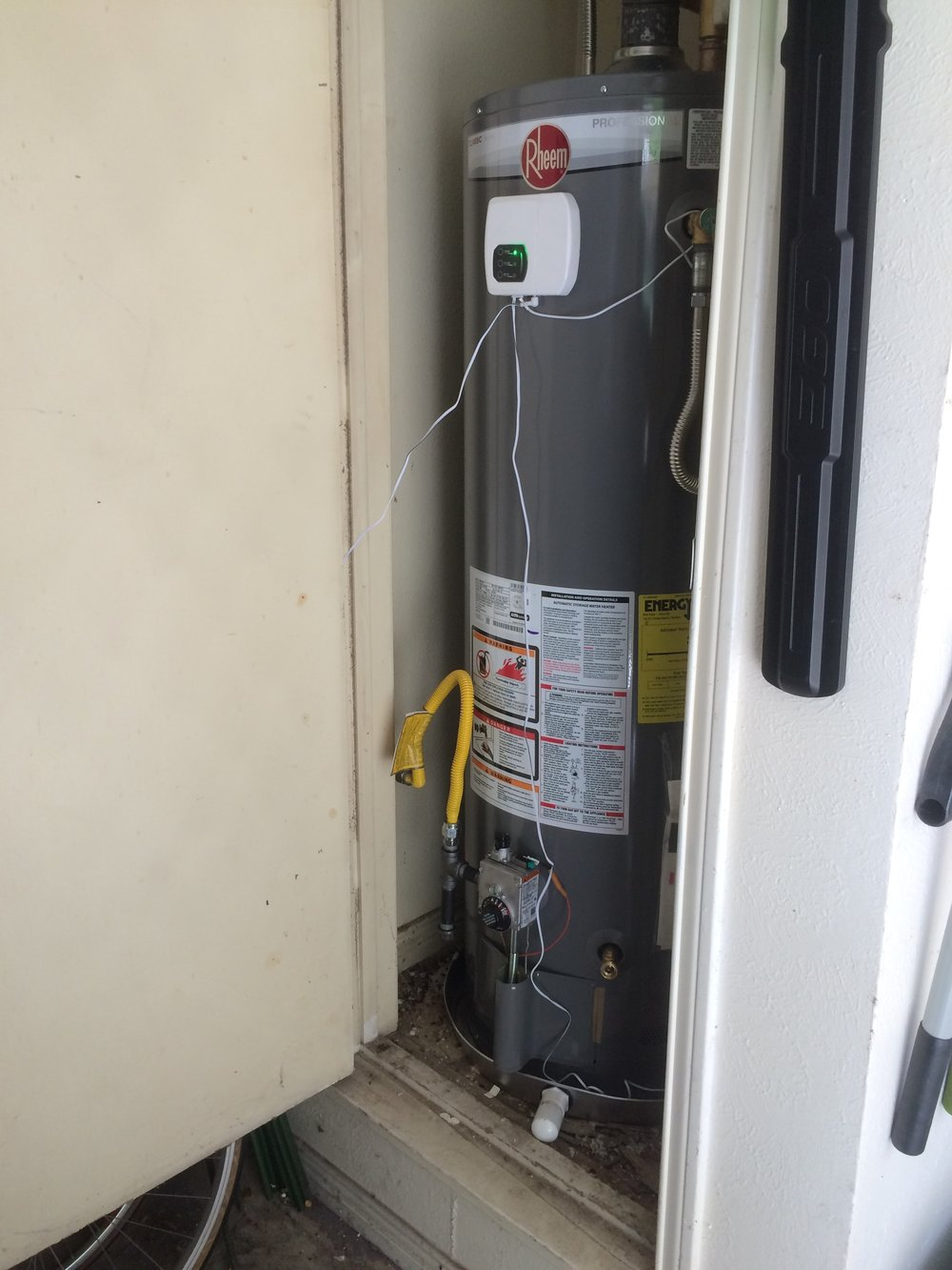 new water heater front view.jpg