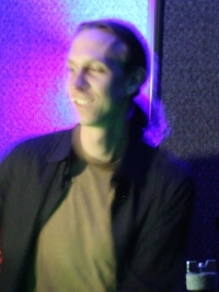 Adam profile purple2.jpg