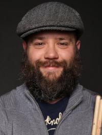 Brandon Graves.JPG
