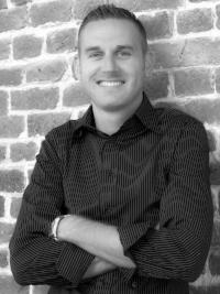 Michael Haldeman.JPG
