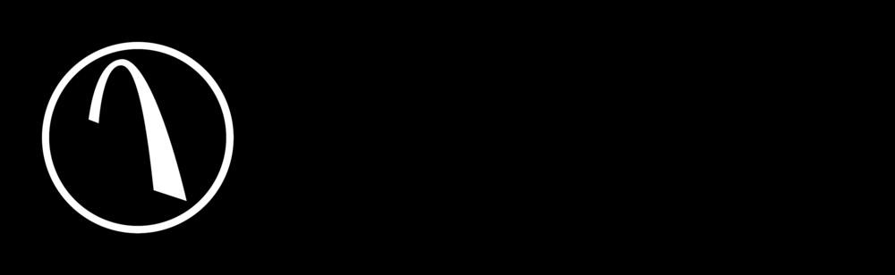 Gateway Logo Black.png