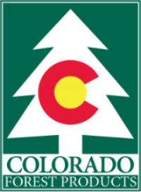 colorado forest products.png