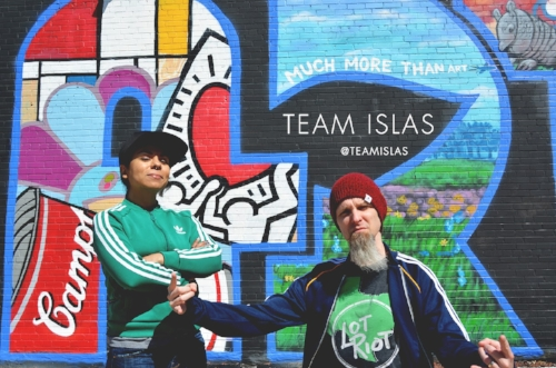 Team Islas 2.jpg