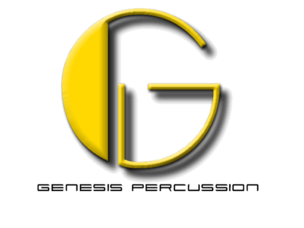 Genesis Percussion 1.png
