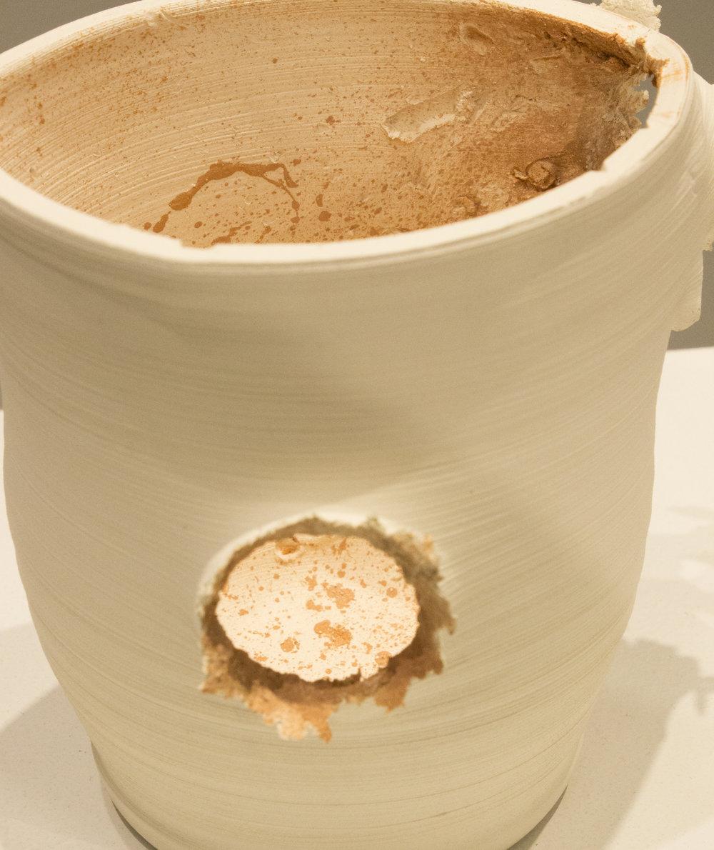 Pottery 13.jpg